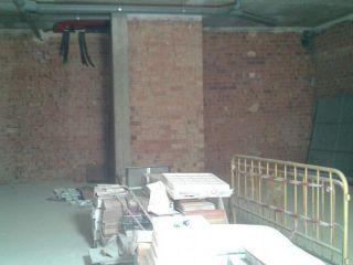 Local en venta en La Unión de 93,52  m²