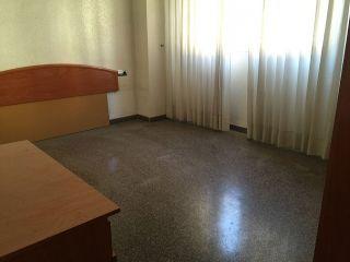 Piso en venta en Ceutí de 116,70  m²