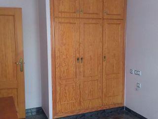 Piso en venta en Santomera de 88,45  m²