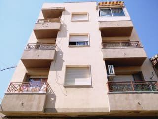 Piso en venta en Santomera de 90,57  m²