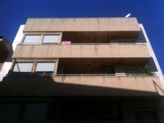 Piso en venta en Santomera de 146,80  m²