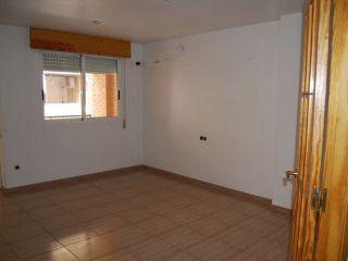 Piso en venta en Santomera de 122,49  m²