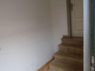 Local en venta en Beniel de 61,29  m²