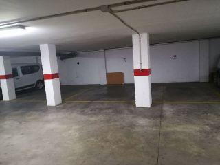 Piso en venta en Santomera de 109,42  m²
