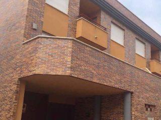 Garaje en venta en Murcia de 34,42  m²
