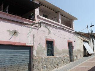 Piso en venta en Ceutí de 112,00  m²