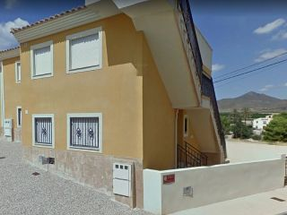 Piso en venta en Mazarrón de 71,70  m²