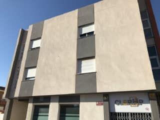 Piso en venta en Mazarrón de 76,70  m²
