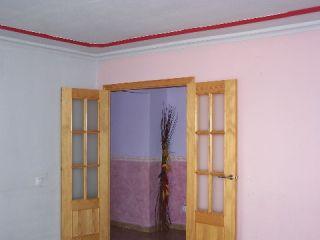 Piso en venta en Alcantarilla de 91,50  m²