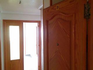 Piso en venta en Santomera de 139,00  m²