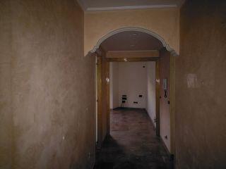 Piso en venta en Abanilla de 127,05  m²