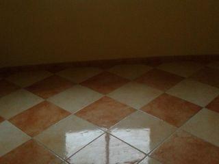 Piso en venta en Caravaca De La Cruz de 86,00  m²