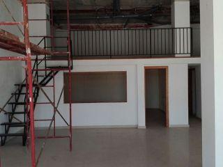 Local en venta en Mula de 120,00  m²