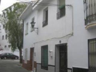 Piso en venta en Alhaurín El Grande de 119,00  m²
