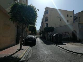 Calle Almeria 17, 1