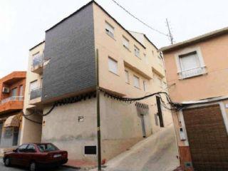 Duplex en venta en Lorqui
