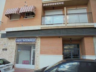 Local en venta en Molina De Segura de 64,00  m²