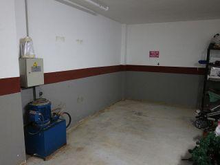 Garaje en venta en Los Alcázares de 13,75  m²