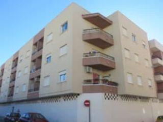 Piso en venta en Los Montesinos de 66,40  m²