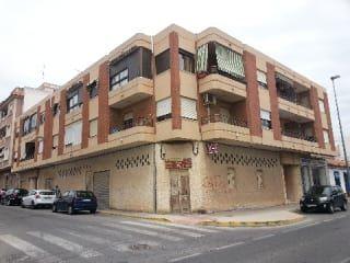 Piso en venta en Los Montesinos de 129,38  m²
