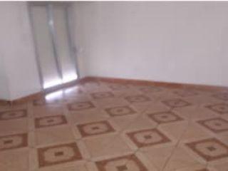 Piso en venta en Rafelbuñol de 84,00  m²