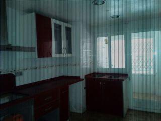 Piso en venta en Ceutí de 119,88  m²