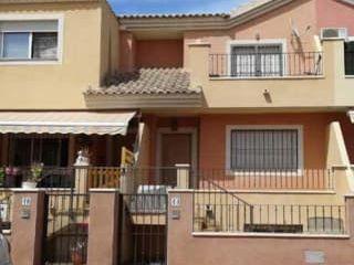 Piso en venta en San Javier de 188,87  m²