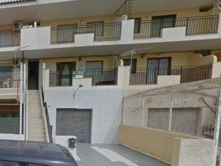 Local en venta en Mazarrón de 86,73  m²