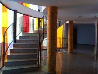 Piso en venta en Villanueva Del Río Segura de 75,50  m²