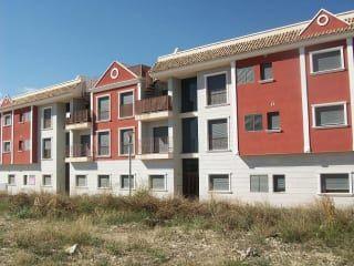 Piso en venta en Villanueva Del Río Segura de 79,98  m²