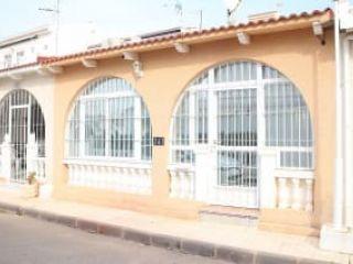 Piso en venta en Los Alcázares de 49,00  m²