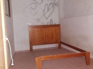 Piso en venta en Caravaca De La Cruz de 80,00  m²
