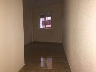 Piso en venta en Lorquí de 94,79  m²