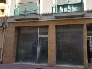 Local en venta en Mula de 260,45  m²