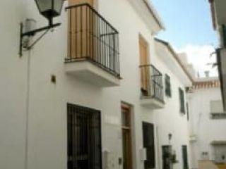 Piso en venta en Benalmádena de 70,00  m²
