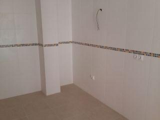 Piso en venta en Lorca de 91,25  m²