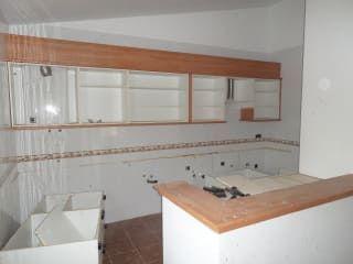 Piso en venta en Pedralba de 118,54  m²