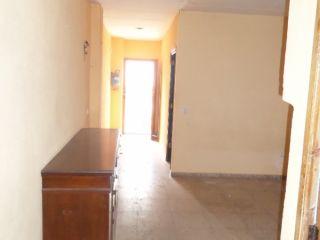 Piso en venta en Bugarra de 152,00  m²
