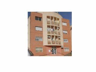 Piso en venta en Huercal De Almeria de 72.03  m²
