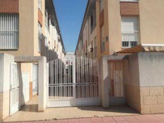 Chalet en venta en Santomera de 130.6  m²