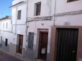 Piso en venta en Oliva de 80,00  m²
