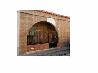 Chalet en venta en Nietos (los) de 101.36  m²