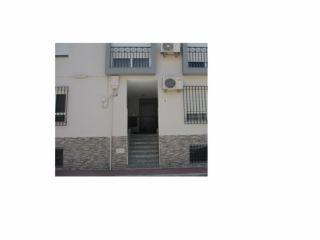 Piso en venta en Benahadux de 116.72  m²