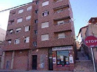 Piso en venta en Lorca de 56  m²