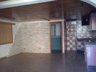 Piso en venta en San Fulgencio de 79,72  m²