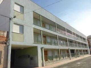 Piso en venta en Alhama De Murcia de 99,21  m²