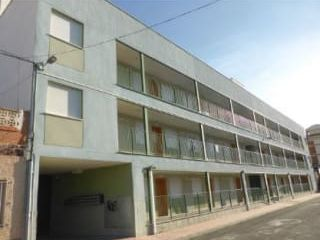 Piso en venta en Alhama De Murcia de 89,08  m²