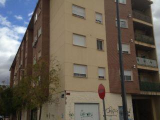 Garaje en venta en Alcantarilla de 27,17  m²