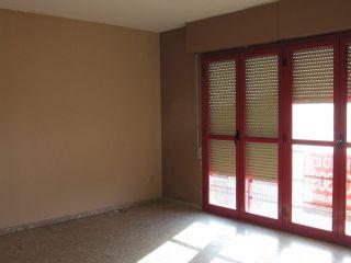 Vivienda en Villarrobledo