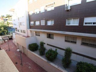 Piso en venta en Rincon De La Victoria de 76.98  m²